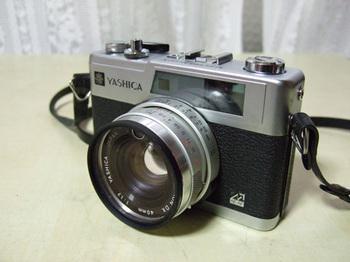 DSCF1554.JPG